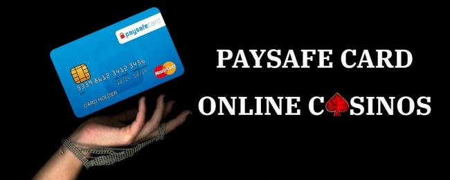 Mit telefonrechnung bezahlen paysafecard Paysafecard mit