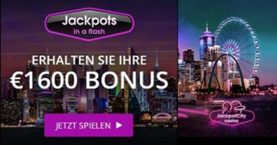 Jackpot-city-casino-Deutsches-freundliches-Casino