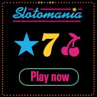 Slotomania Spielautomaten