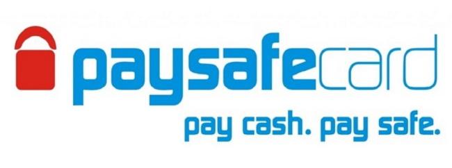 Paysafecard Per Telefon Kaufen 0137