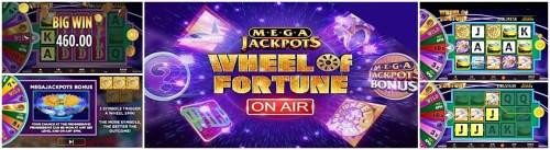 Doubleu Casino - Free Slots - Quiz Millionaire - Episode Lvii Casino