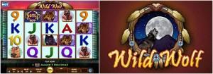 avi casino laughlin Slot