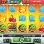 Fruit Shop Slot Review Where To Play Online