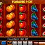 Rise Of Ra Slot Machine Online ᐈ Egt Casino Slots