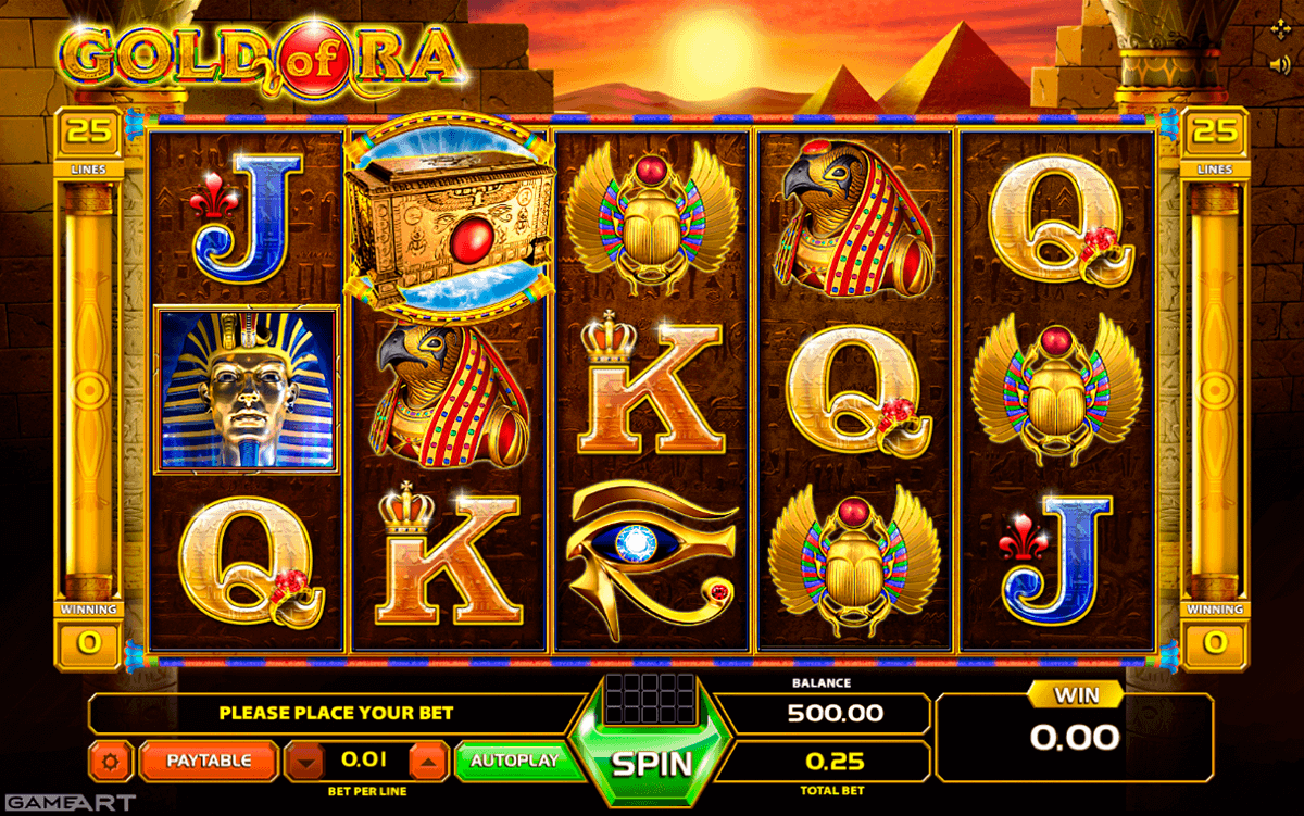 online casino spiele jetzt