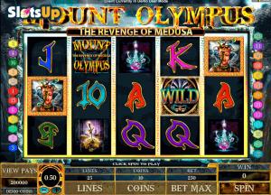 Au Slots Promo Code 2021 - Casino Digital Game Without Casino