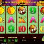 Pompeii Slot Machine Online ᐈ Aristocrat Casino Slots