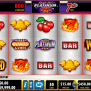 Quick Hit Platinum Slot Machine Online ᐈ Bally Casino Slots
