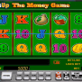 Online Games For Money Play Win Real Money With Online