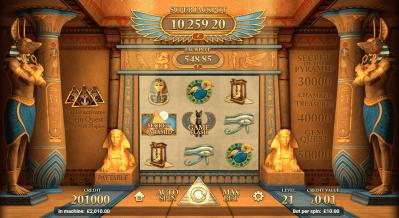 Live Casino Sites   Metadata Forum Online