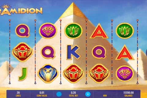 Victory Casino Cruises | Bingo Casino