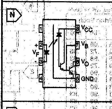 Index of /slotinfo/Techstuff/CD2 Diodes and Transistors