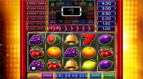 brunch casino mont tremblant Online