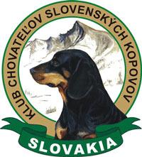 kopov_logo-200px