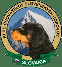 logo-slovensky-kopov-200px