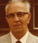 Joseph Kicka