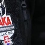 Novým riaditeľom Národnej kriminálnej agentúry sa stal Branko Kišš