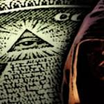 Satanistickí vládcovia sveta – rodiny čiernej šľachty 1. časť – rodina Aldobrandini