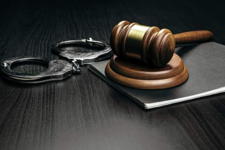 Kazenska ovadba za vse, ki so ravnali neodgovorno