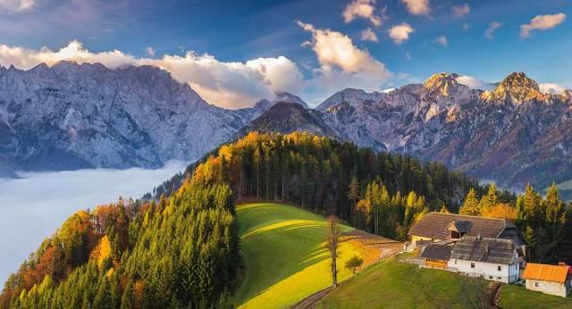 نتيجة بحث الصور عن Slovenia