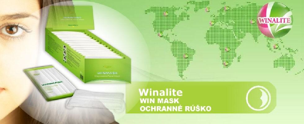 pabrik baja ringan profil z slovensko winalite servis win mask