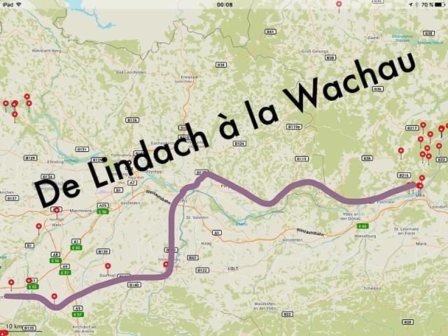 Lindach