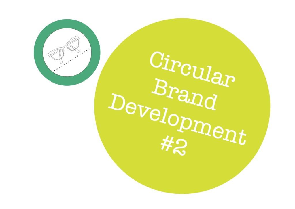 Circular-Brand-Development-2