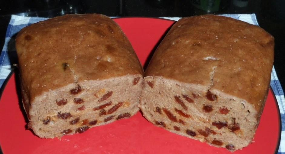 Loaf-5