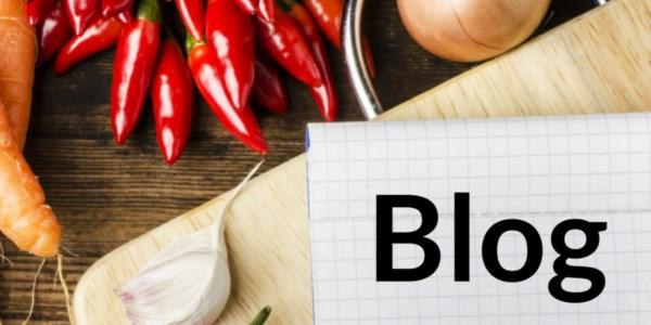 blog-category-mobile