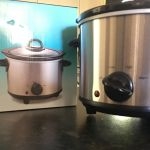 "1.5L Adesso ""Baby"" Slow Cooker Review"