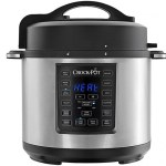 Crock-Pot EXPRESS CROCK Multi-Cooker