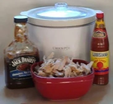 how to cook pork scotch roast in slow cooker
