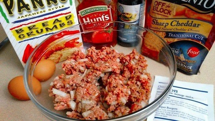 slow-cooker-meatloaf-recipe