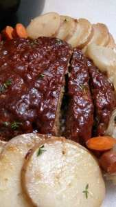 meatloaf-in-the-crockpot