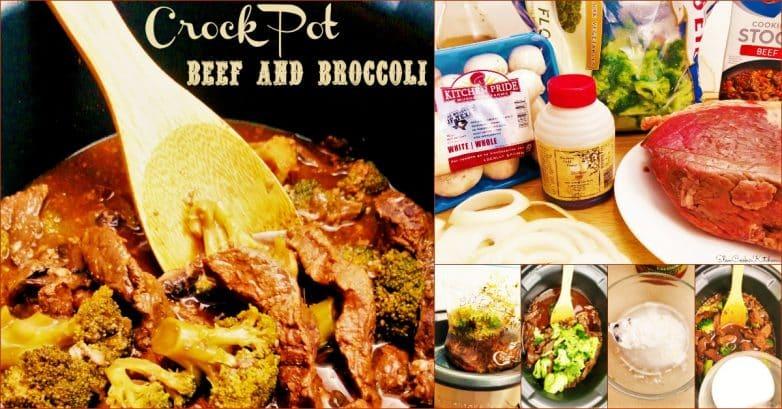 crock-pot-beef-and-broccoli-1200-x-627
