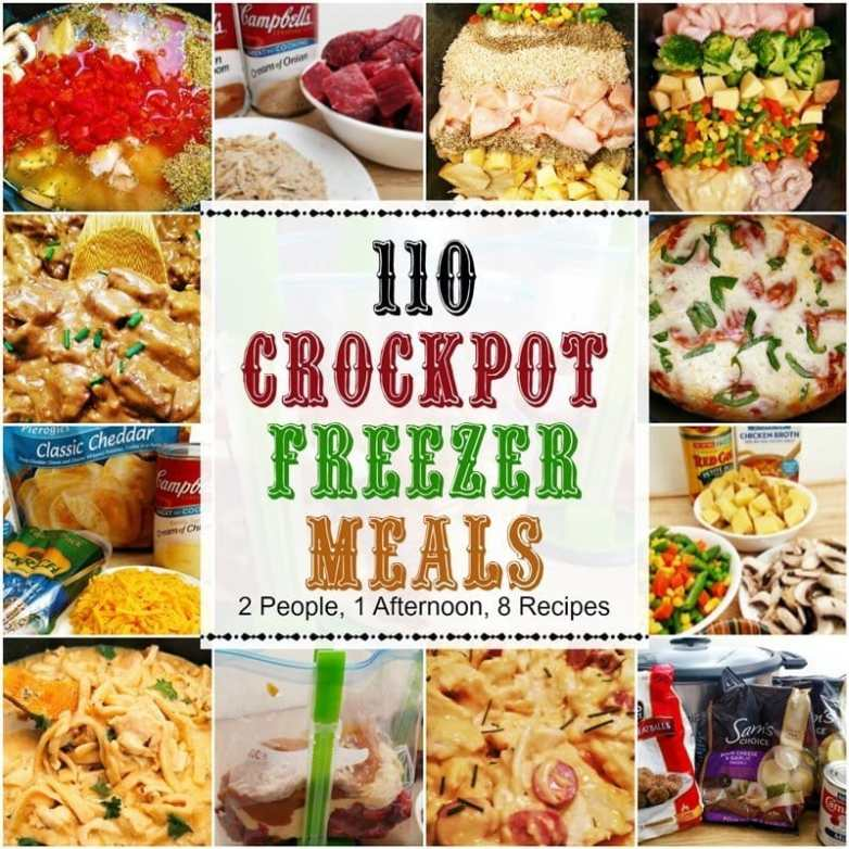 https://www.slowcookerkitchen.com/crockpot-freezer-meals/