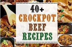 https://www.slowcookerkitchen.com/crock-pot-beef/