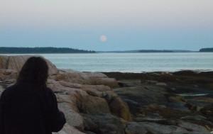 AcadiaMoon