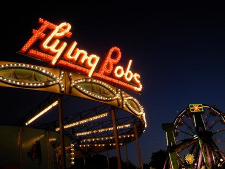fairflyingbob