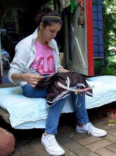 fashionamanda