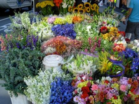 unionflowers