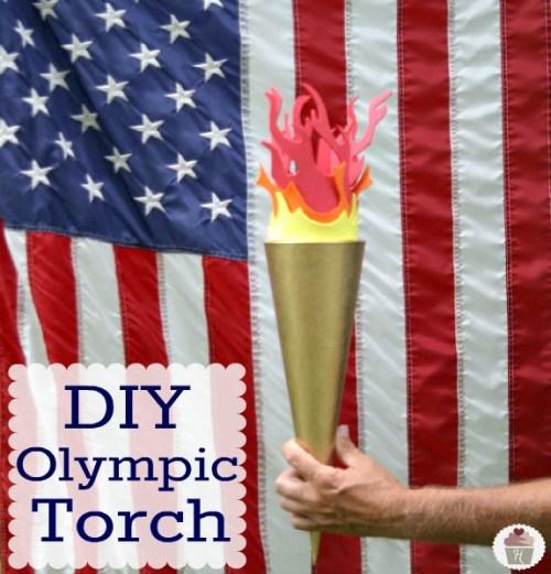 DIY-Olympic-Torch.on_.HoosierHomemade.com_1