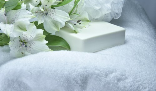 spa-towel-and-soap-1449250439x9q