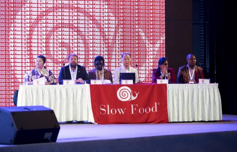 https://i0.wp.com/www.slowfood.it/wp-content/uploads/2017/10/congresso3-480x308.jpg