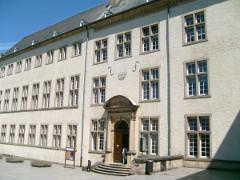 La notion des produits du terroir au Luxembourg