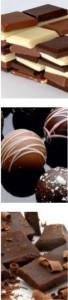 Choco4-68x300