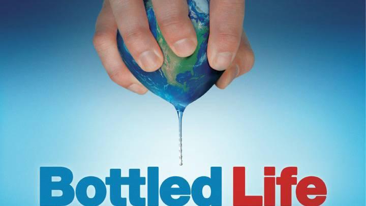 «N'est-ce laid?» – Défier Nestlé et Cie par l'équitable