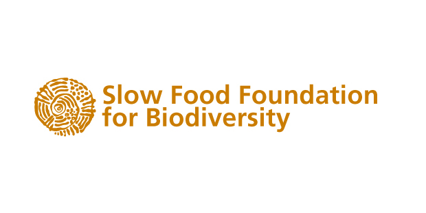 foundationforBiodiversity.jpg?zoom=1 - About