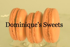 Dominique's Sweets