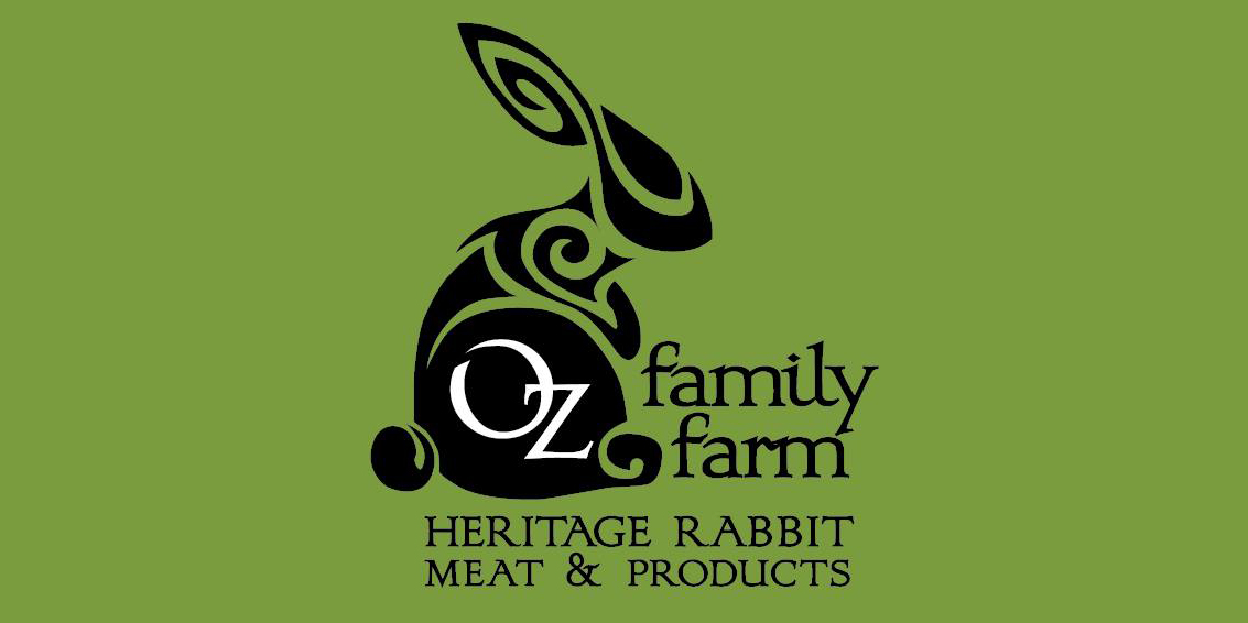 Oz Family Farm
